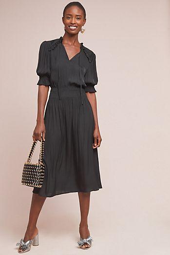894431f7d37 Women s Dresses On Sale