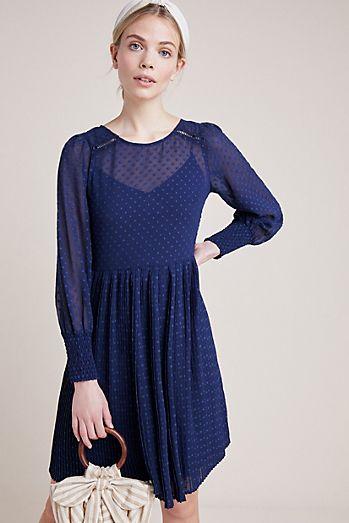 242041dac9 Asha Tunic Dress