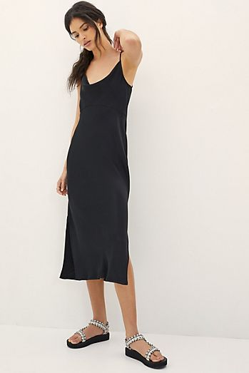 b8bf97b674 Wedding Guest Dresses | Anthropologie