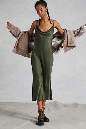 6b6e559735c Maxi Dresses   Midi Dresses