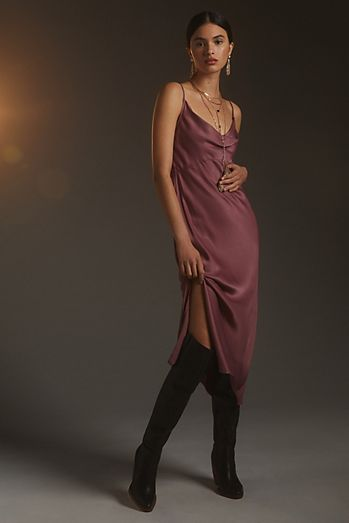 6de8fcf0d5 Dresses | Dresses for Women | Anthropologie
