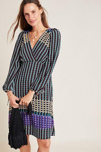 Dresses Dresses For Women Anthropologie