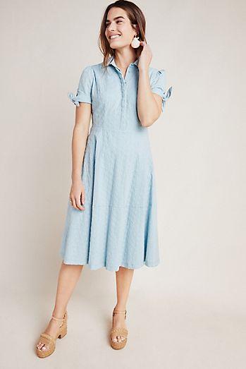 f7ea39ebc0d4 Maxi Dresses   Midi Dresses