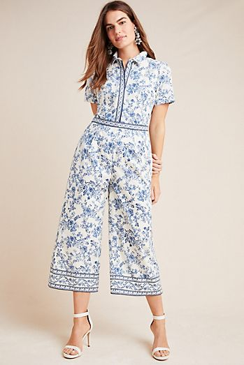 d76fb4bcc39 Jumpsuits   Rompers for Women