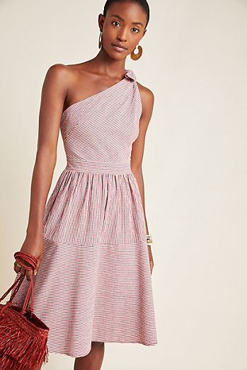 e20b6a69b9ea Cocktail & Special Occasion Dresses | Anthropologie