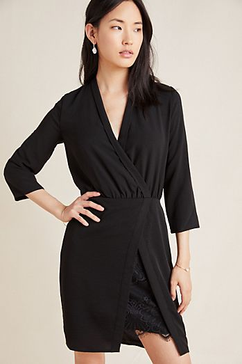 a384ebe21ee8 Wedding Guest Dresses | Anthropologie