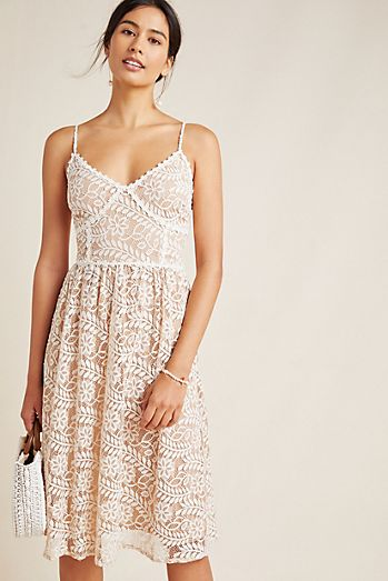 83fa2e134a39 Wedding Guest Dresses | Anthropologie