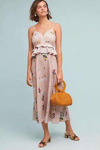 f84a80a40d230 Wedding Guest Dresses