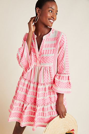 fe4582272006 Dresses | Dresses for Women | Anthropologie
