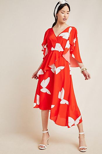f535d307d4 Dresses | Women's Dresses | Dresses UK | Anthropologie