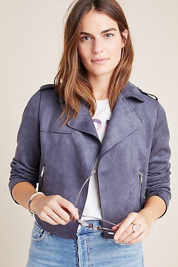 353ed8f28a13 Jackets | Women's Jackets | Anthropologie