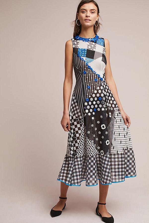 f08e9c1de7c Cato Dress