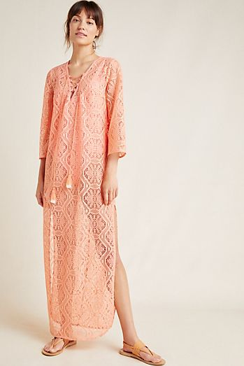6e0823435685 Women's Bathing Suits & Swimsuits | Anthropologie
