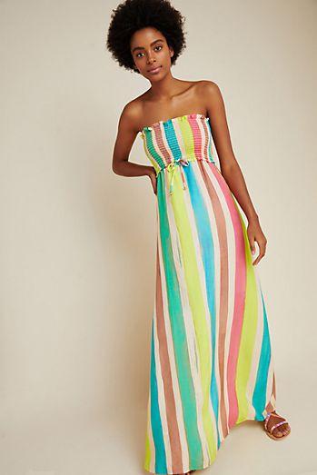Assorted Dresses Dresses For Women Online Anthropologie