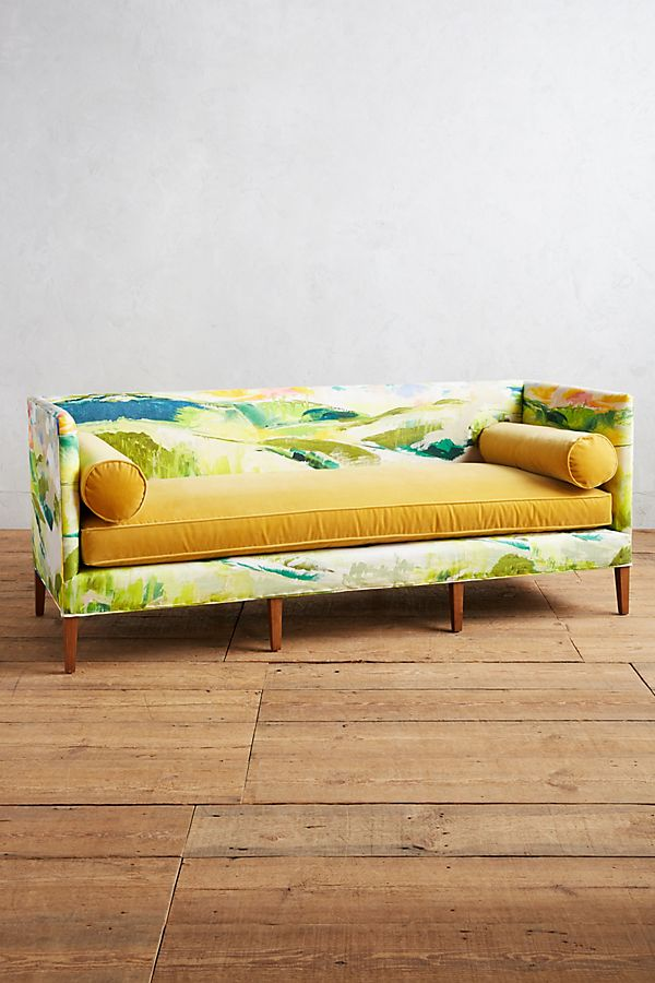Awe Inspiring Passing Countryside Harper Sofa Beatyapartments Chair Design Images Beatyapartmentscom