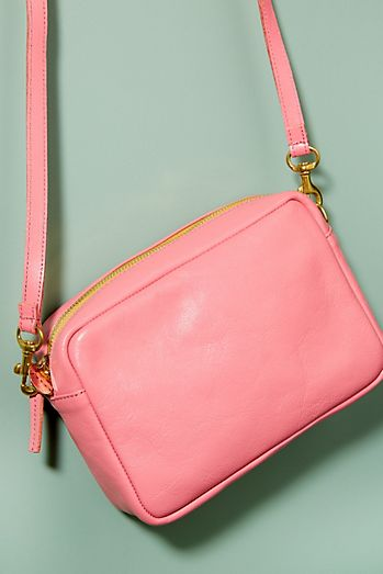 14634aa52 Sale Bags, Clutches & Purses | Anthropologie
