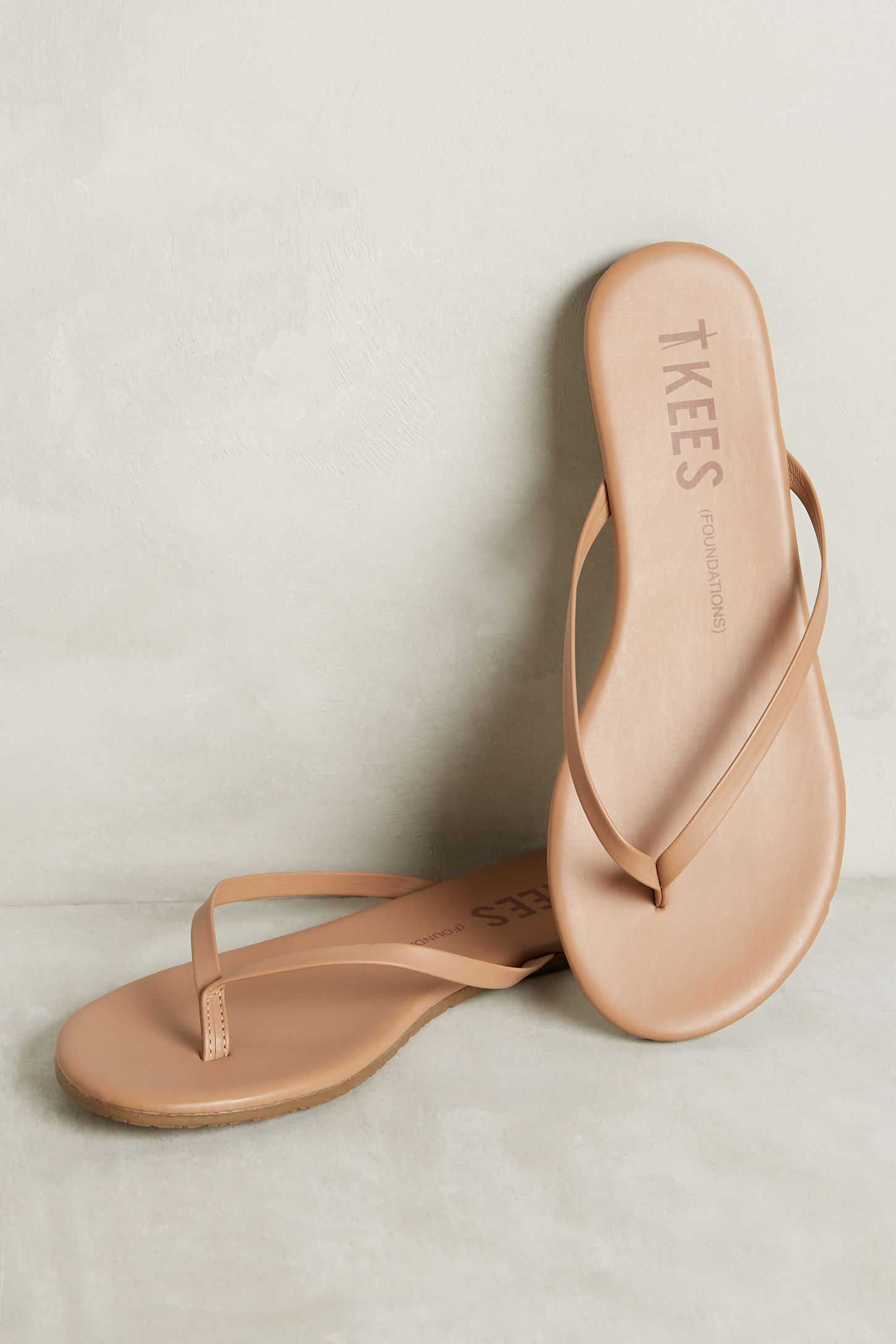 467c20e0bea4 Tkees Foundations Sandals