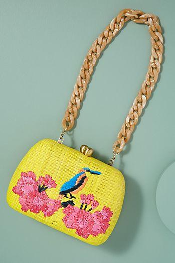 9cc1d135d1 Bags & Handbags for Women | Anthropologie