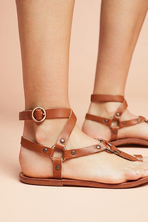 a5e5a7049d5 Slide View  2  Beek Lark Sandals