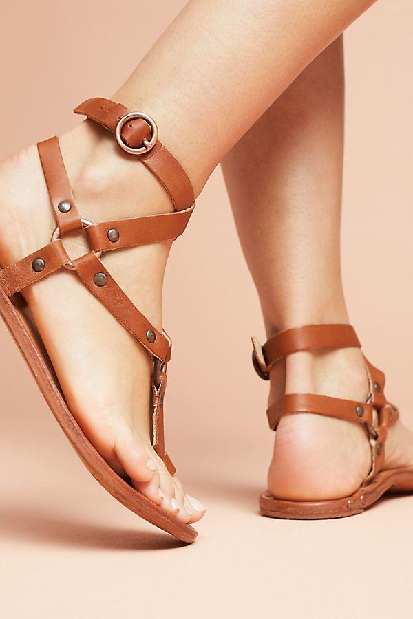 1f7b89cffaa Slide View  3  Beek Lark Sandals
