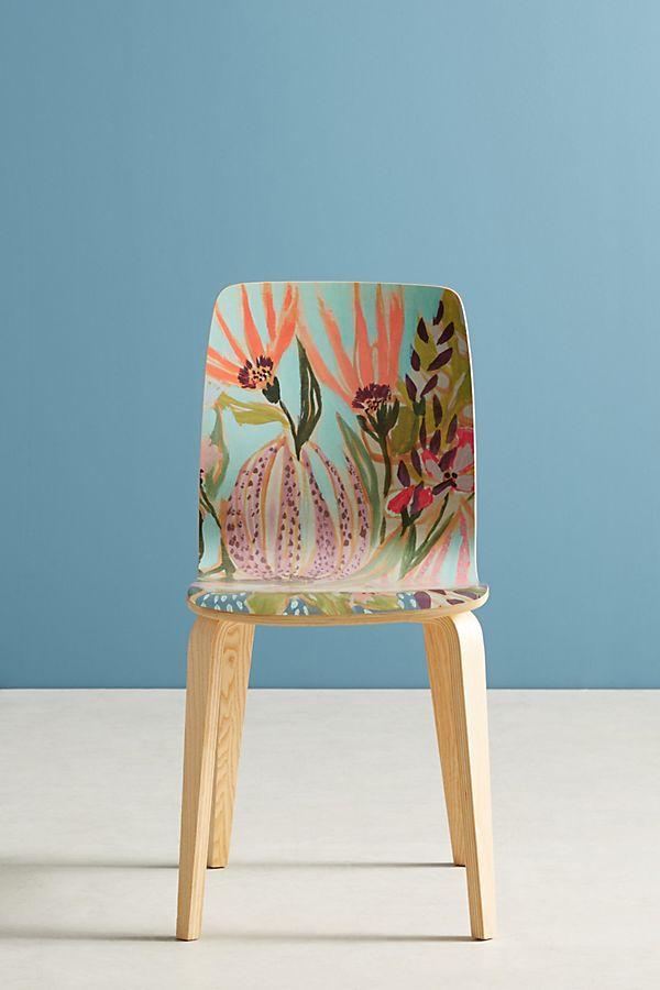 Fine Jardiniere Tamsin Dining Chair Unemploymentrelief Wooden Chair Designs For Living Room Unemploymentrelieforg
