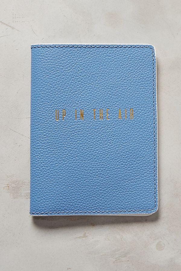 1bf25ffb7 Jet Set Passport Holder