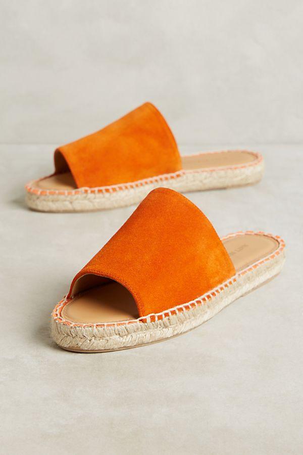 9e7053e84736 Matt Bernson Palma Espadrille Slide Sandals