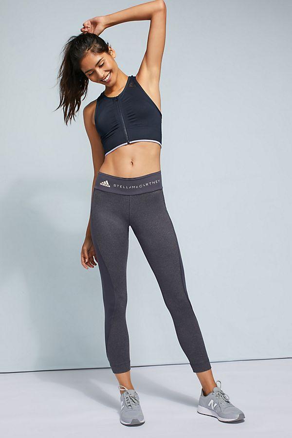 Adidas by Stella McCartney Yoga Ultimate Comfort Leggings