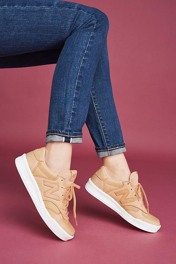 sneaker new balance 300