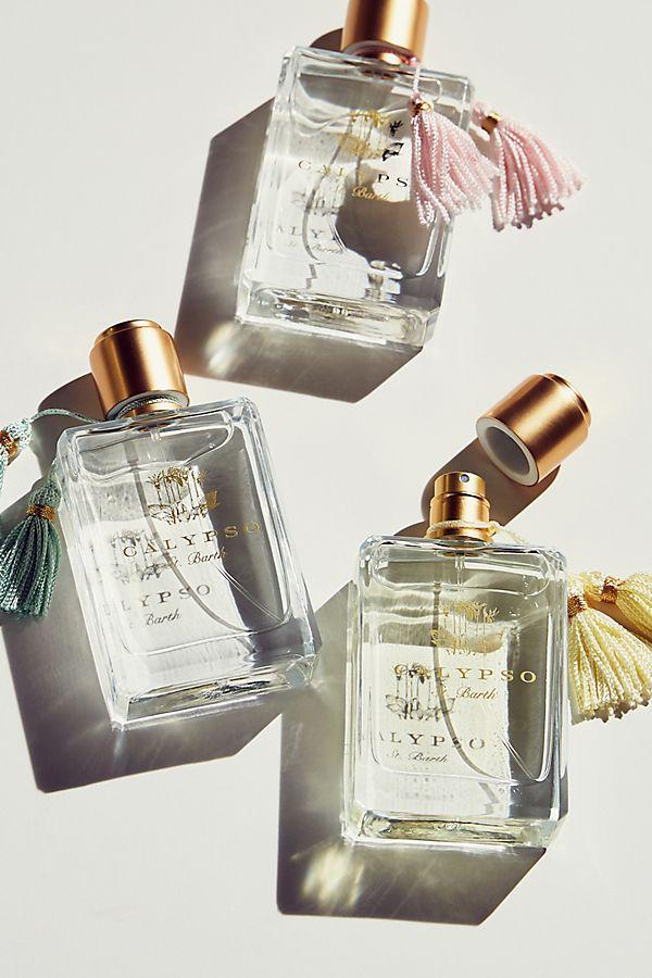 Calypso St  Barth Eau De Parfum