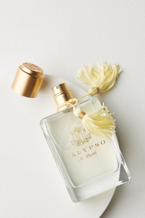 Calypso St. Barth Eau De Parfum