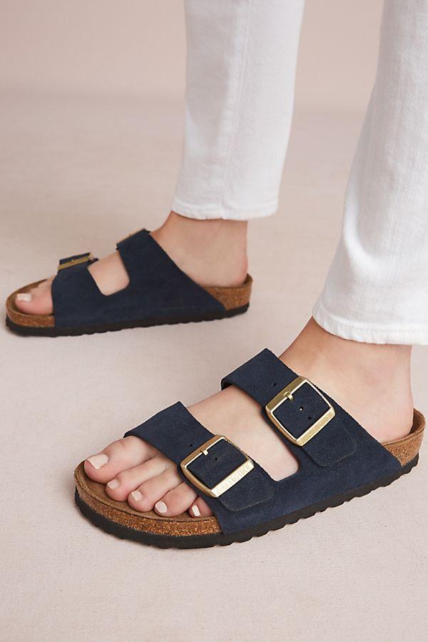 c9b4c0c6b6ab Birkenstock Arizona Sandals