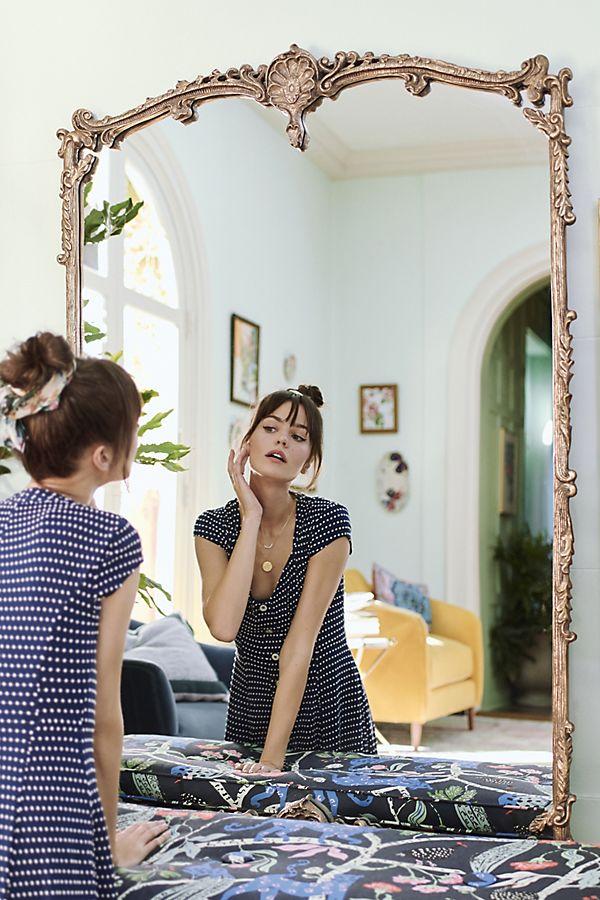 Slide View: 5: Josephine Mirror