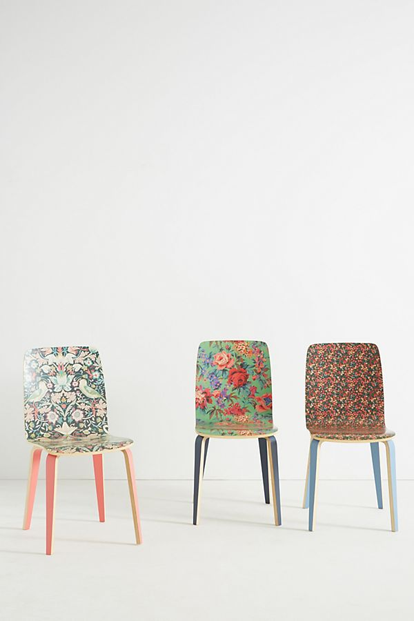 Tremendous Liberty For Anthropologie Tamsin Dining Chair Unemploymentrelief Wooden Chair Designs For Living Room Unemploymentrelieforg