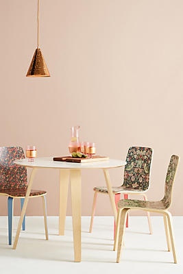Tamsin Dining Table by Anthropologie