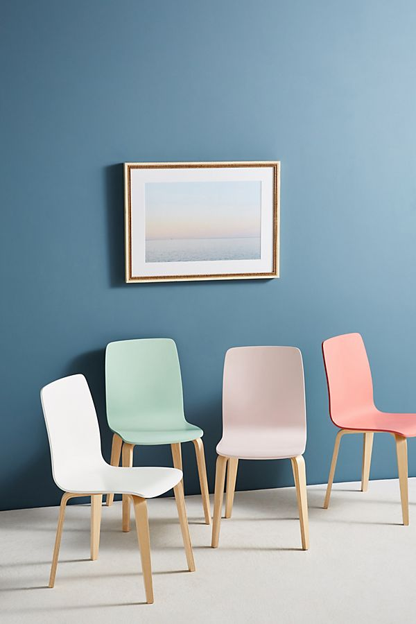 Slide View: 6: Tamsin Dining Chair