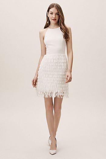 ec7dc22b6fe Formal Dresses   Evening Dresses
