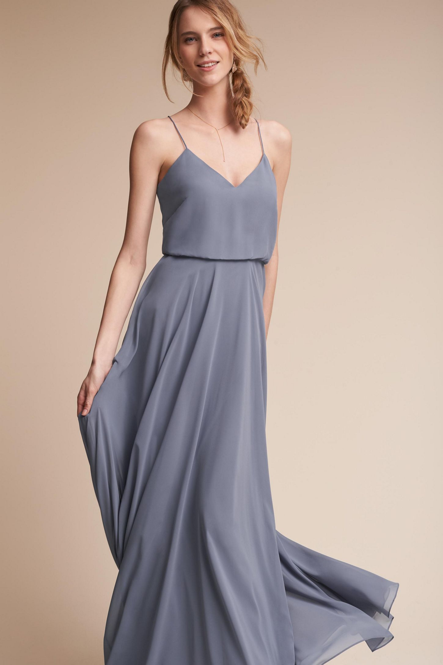 8c4d28d8a3550 Inesse Dress | Anthropologie
