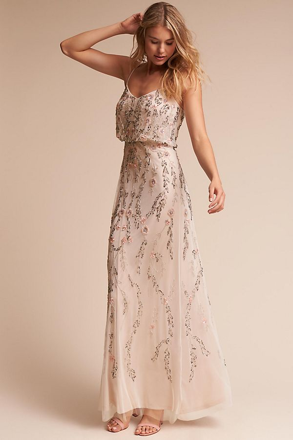 3482471d994d Tribute Dress | Anthropologie