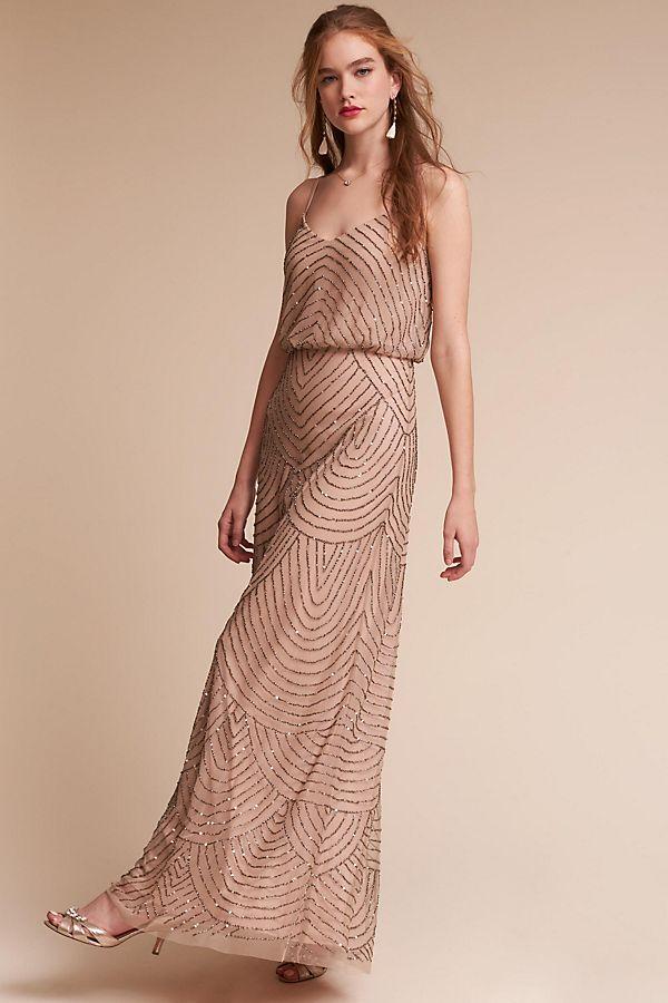 634ad86dc59 Eclipse Dress