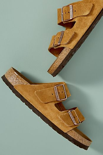 2aeee5472a987b Shoes For Women | Anthropologie