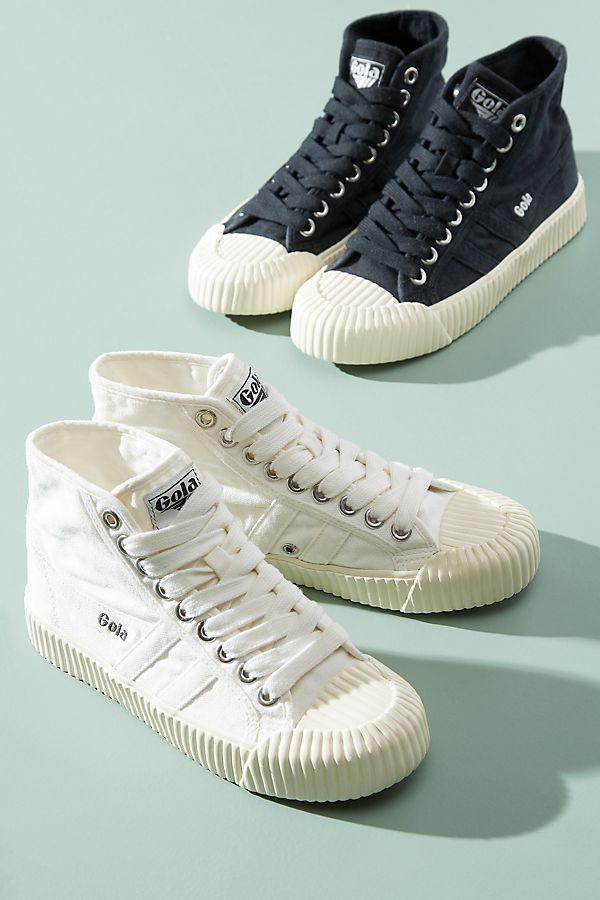 Gola Cadet Knöchelhohe Sneaker