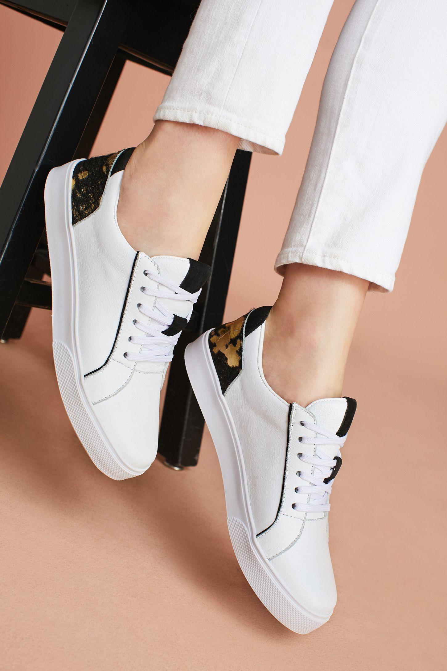 fad4689ca4cf Kaanas San Rafael Sneakers