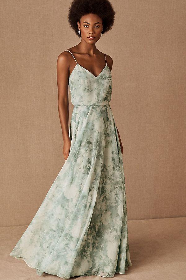 4e060c3b21fe Inesse Dress | Anthropologie