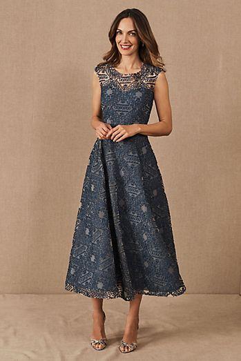 1ac70555db Wedding Guest Dresses | Anthropologie