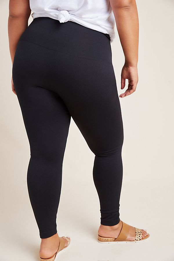 Shapewear  Spanx Height In Cm