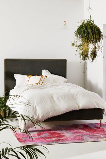 Assorted - Unique Bedroom Furniture & Sets | Anthropologie