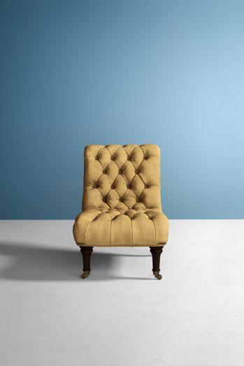 Orianna Chair