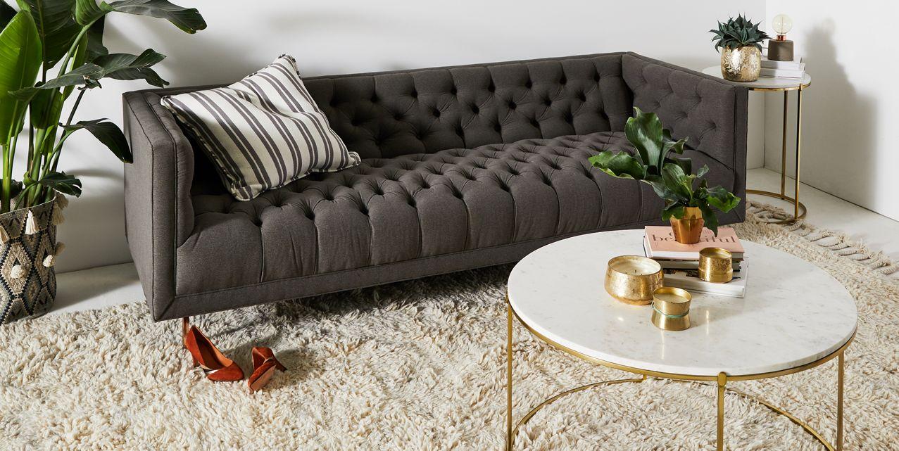 Sensational Mina Sofa Download Free Architecture Designs Intelgarnamadebymaigaardcom