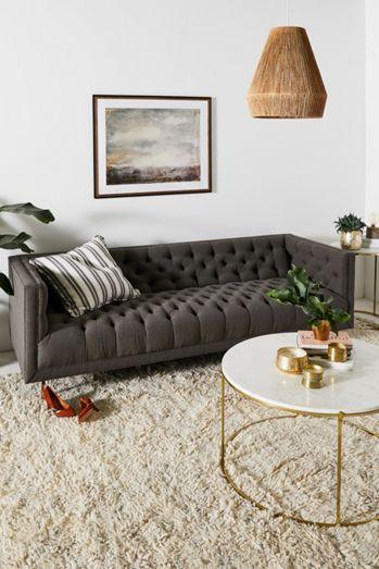 Fantastic Custom Sofas Custom Made Couches Anthropologie Download Free Architecture Designs Intelgarnamadebymaigaardcom